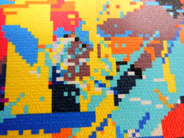 tableau-detail-2013.04.19.15h19_nicolas_boillot_fluate